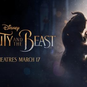 Beauty and the Beast – โฉมงามกับเจ้าชายอสูร